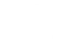 PeoplePartnersConsulting-White